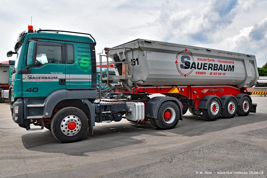 20180616-Sauerbaum-Besuch-00277.jpg