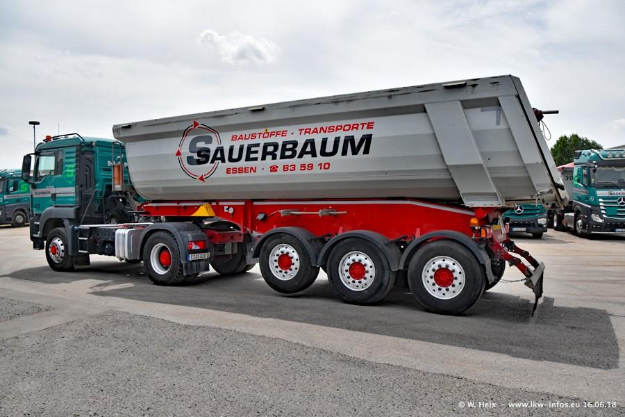 20180616-Sauerbaum-Besuch-00279.jpg