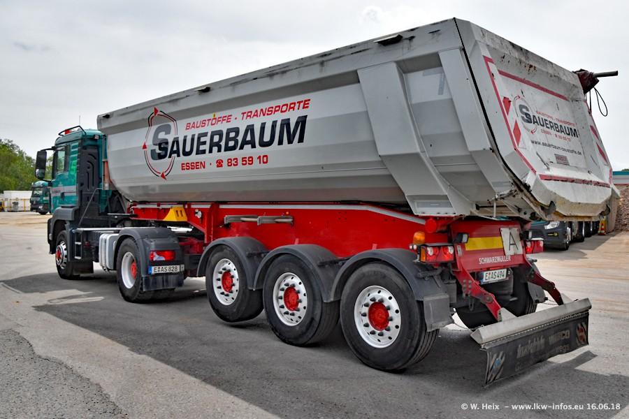 20180616-Sauerbaum-Besuch-00280.jpg