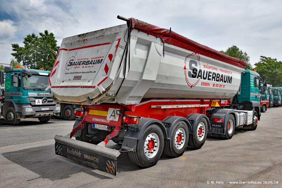 20180616-Sauerbaum-Besuch-00281.jpg
