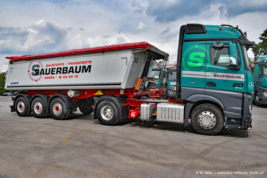 20180616-Sauerbaum-Besuch-00292.jpg