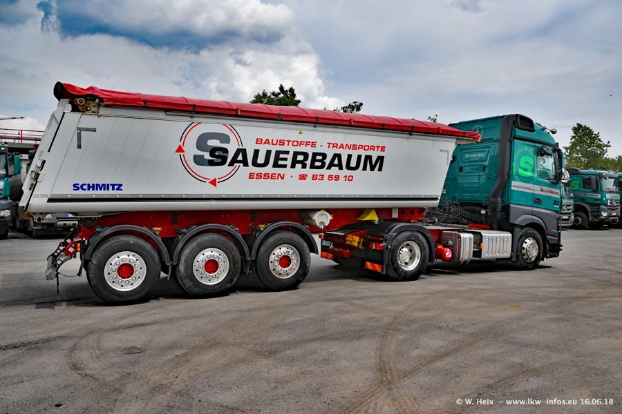 20180616-Sauerbaum-Besuch-00294.jpg