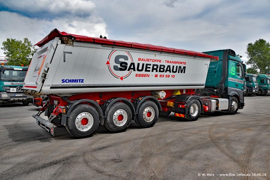 20180616-Sauerbaum-Besuch-00295.jpg