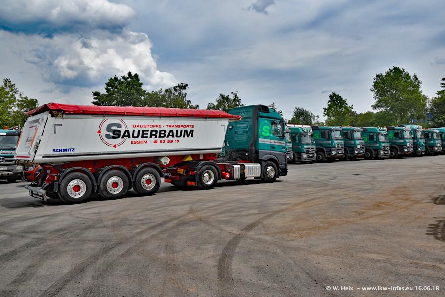20180616-Sauerbaum-Besuch-00301.jpg