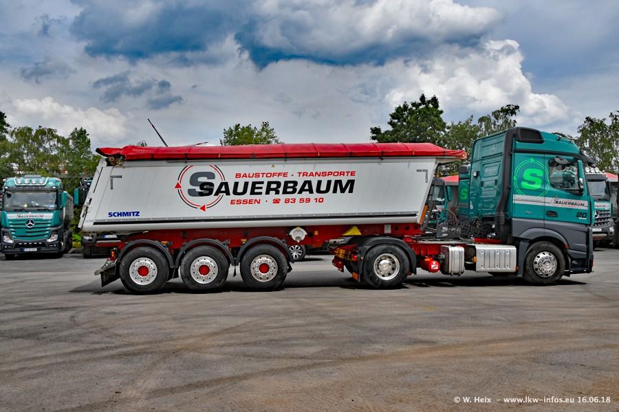 20180616-Sauerbaum-Besuch-00302.jpg