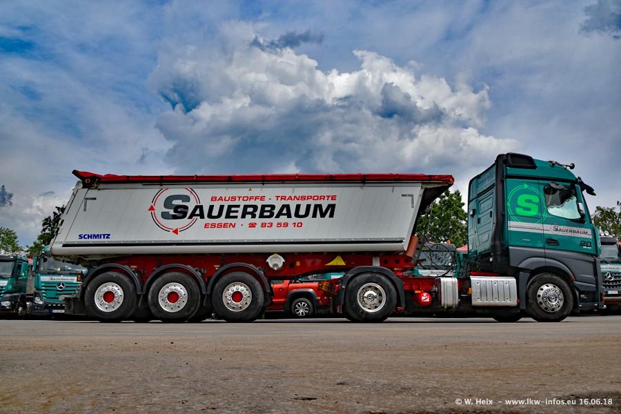 20180616-Sauerbaum-Besuch-00303.jpg