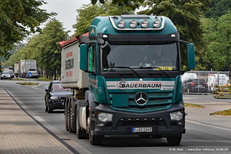 20180616-Sauerbaum-Besuch-00309.jpg