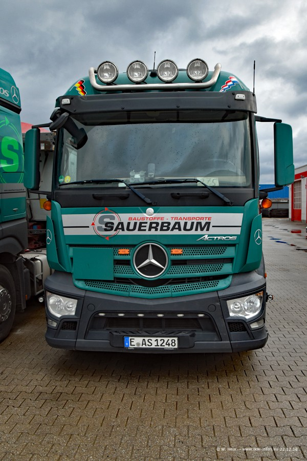 20181222-Sauerbaum-00009.jpg