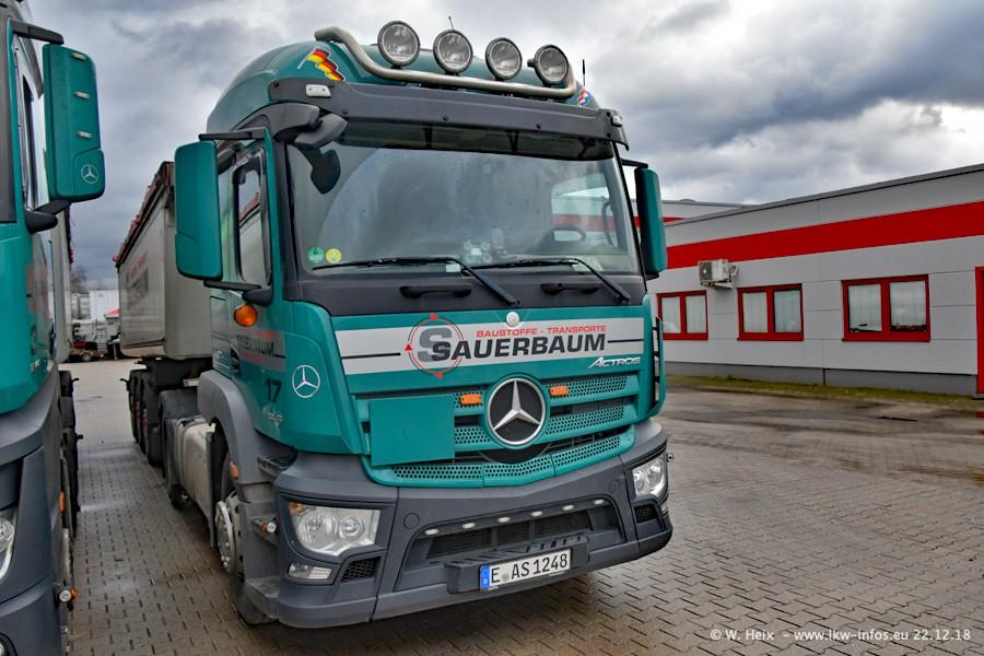 20181222-Sauerbaum-00011.jpg