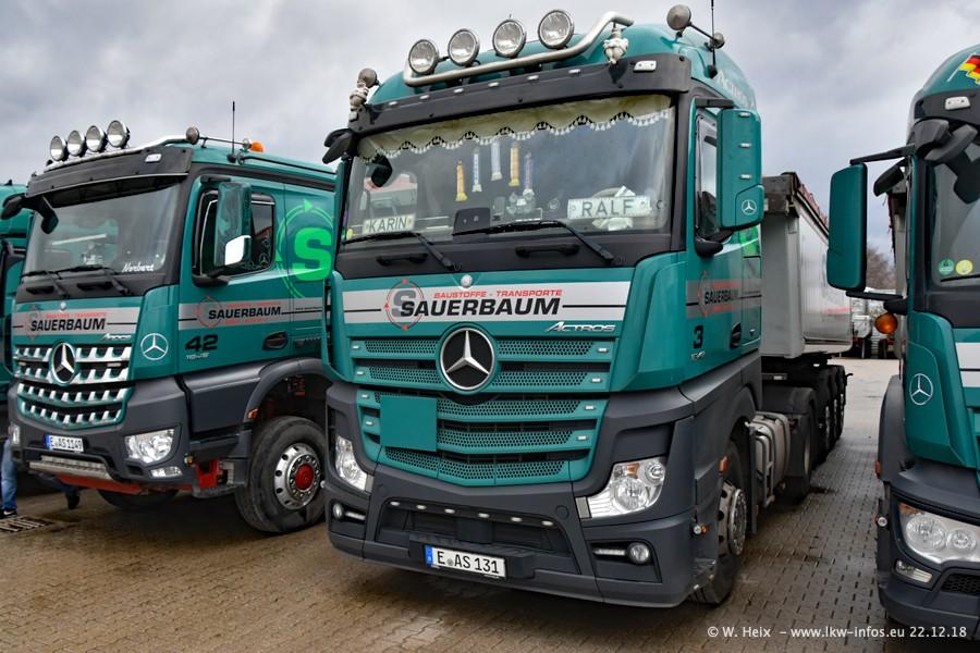 20181222-Sauerbaum-00012.jpg