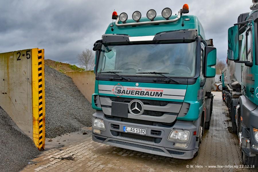 20181222-Sauerbaum-00022.jpg
