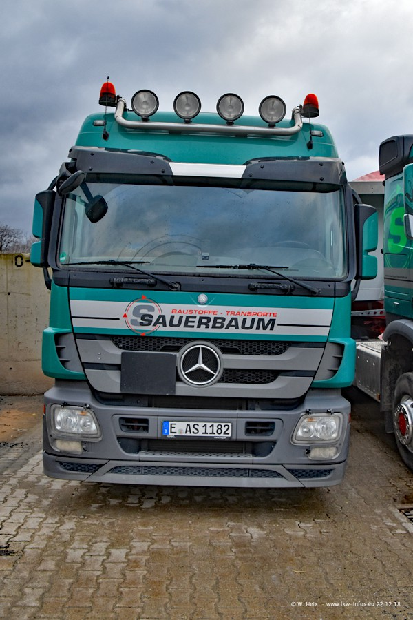 20181222-Sauerbaum-00023.jpg