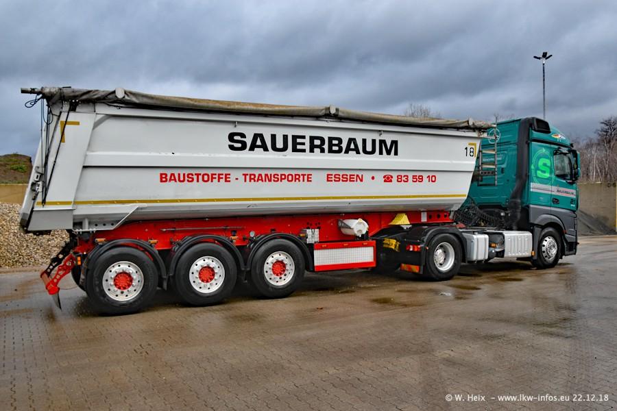 20181222-Sauerbaum-00025.jpg