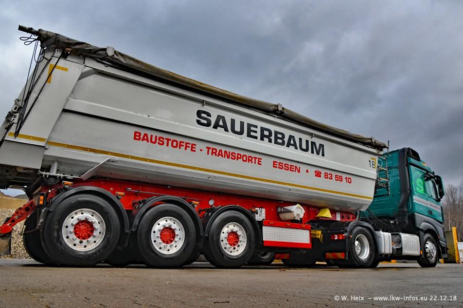 20181222-Sauerbaum-00026.jpg