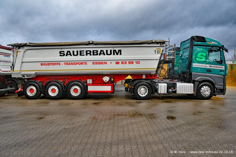 20181222-Sauerbaum-00027.jpg