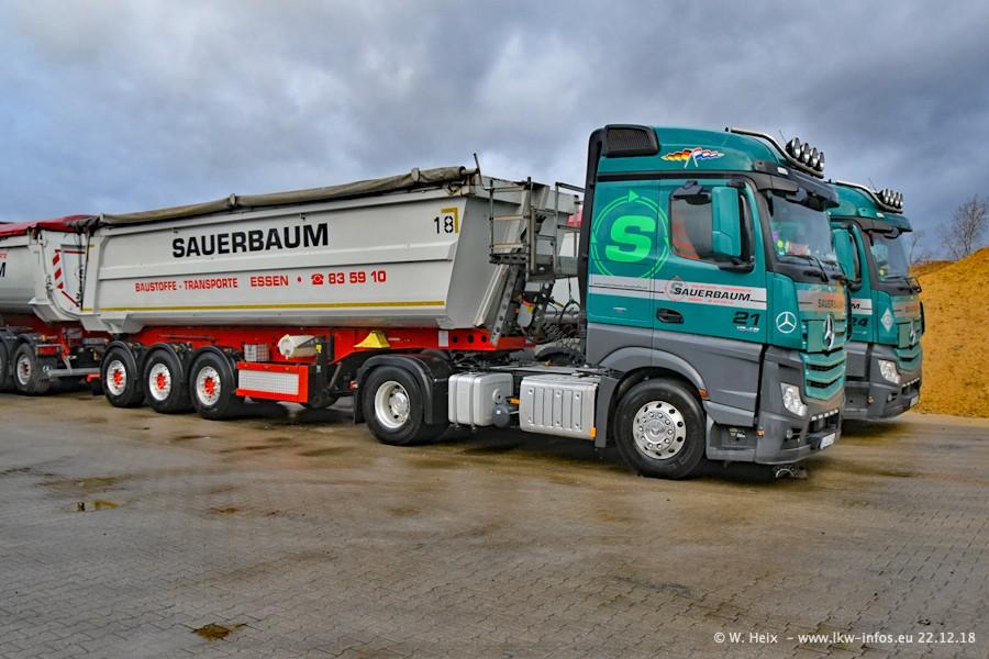 20181222-Sauerbaum-00029.jpg