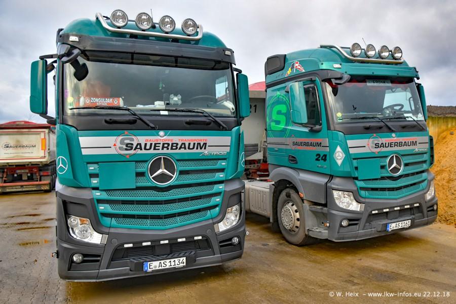 20181222-Sauerbaum-00034.jpg
