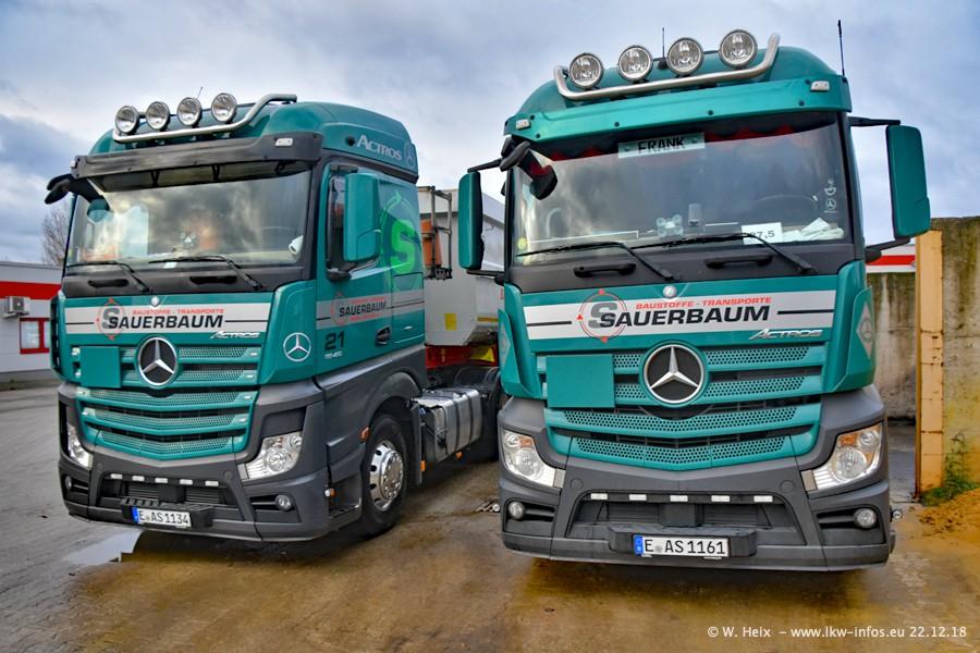 20181222-Sauerbaum-00038.jpg