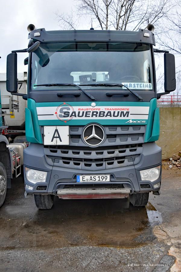 20181222-Sauerbaum-00050.jpg