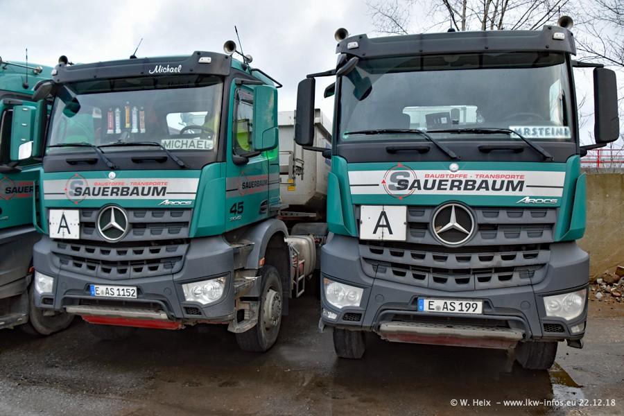 20181222-Sauerbaum-00051.jpg