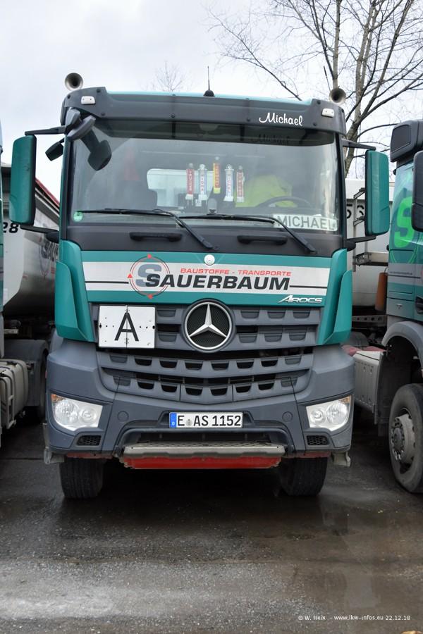 20181222-Sauerbaum-00054.jpg