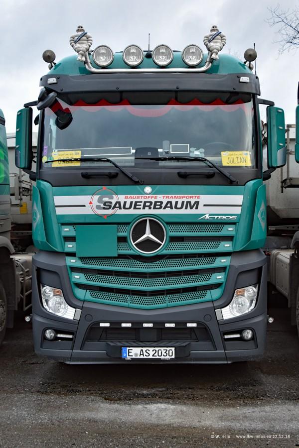20181222-Sauerbaum-00057.jpg