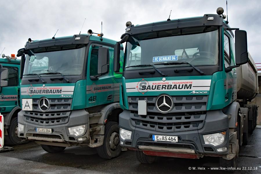 20181222-Sauerbaum-00060.jpg