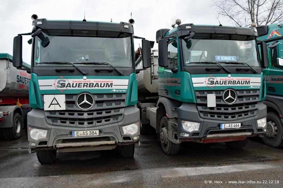 20181222-Sauerbaum-00061.jpg