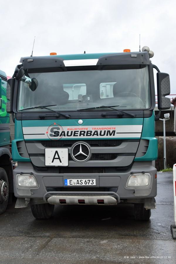 20181222-Sauerbaum-00064.jpg