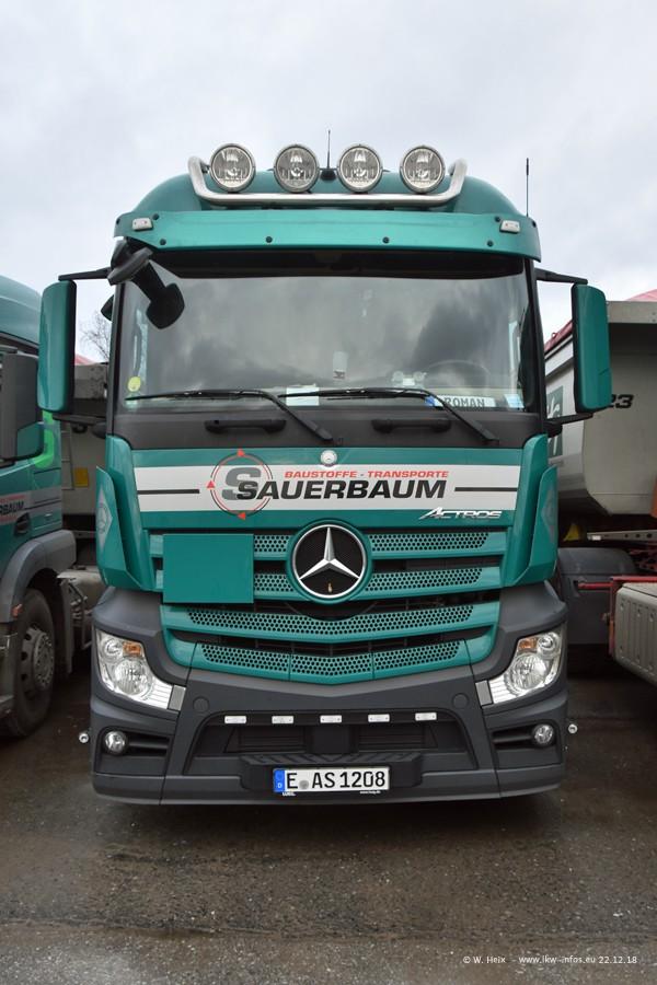 20181222-Sauerbaum-00067.jpg
