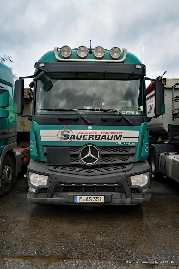 20181222-Sauerbaum-00070.jpg