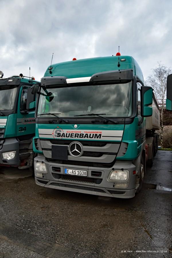 20181222-Sauerbaum-00075.jpg