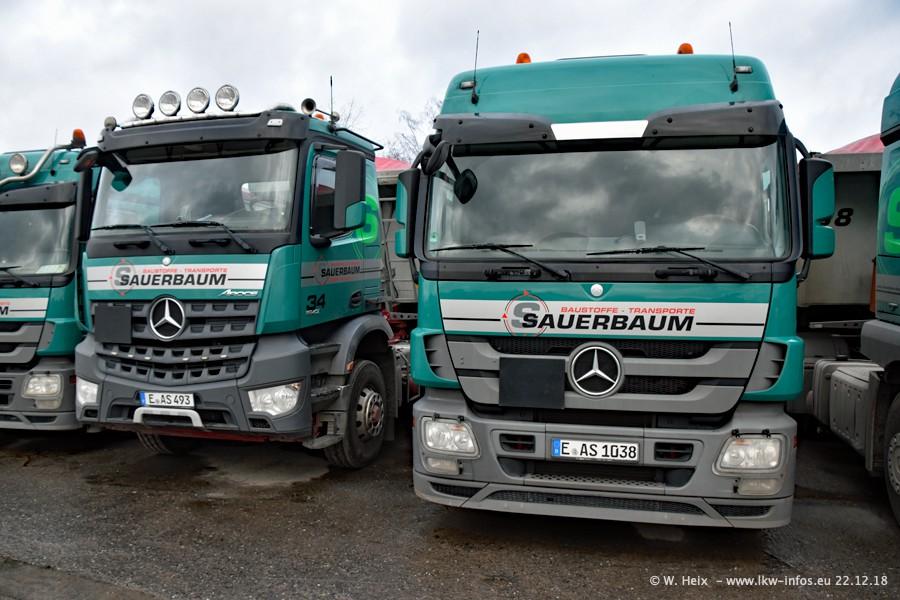 20181222-Sauerbaum-00076.jpg