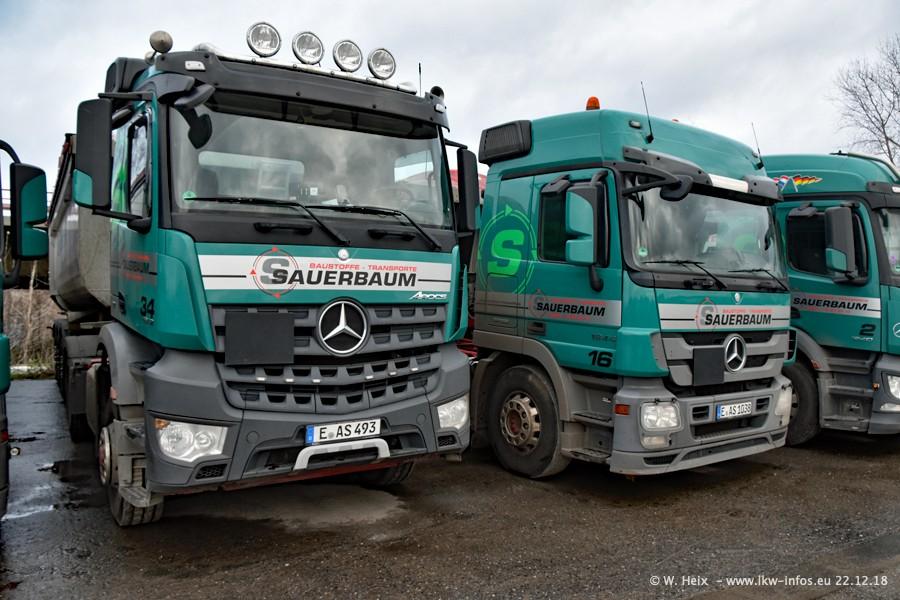 20181222-Sauerbaum-00080.jpg