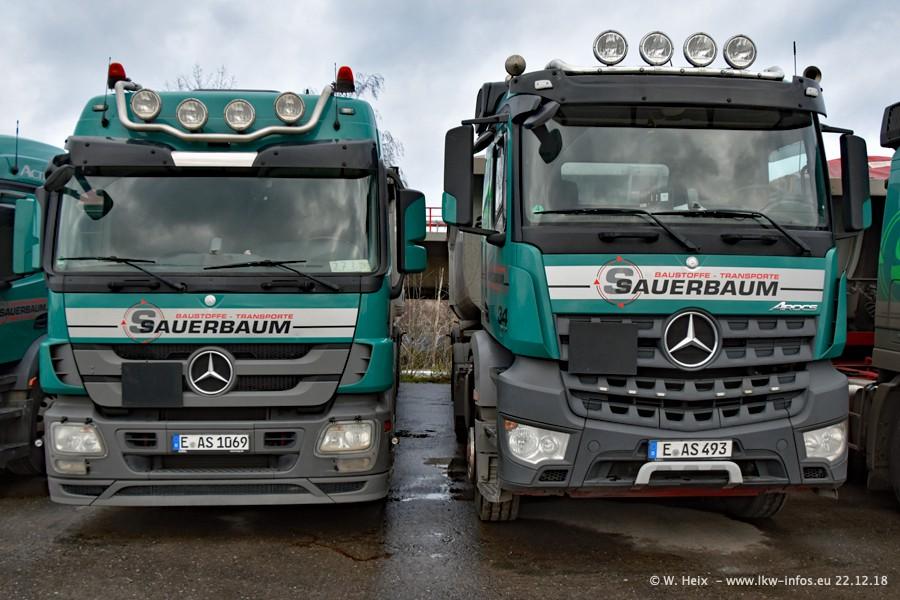 20181222-Sauerbaum-00081.jpg