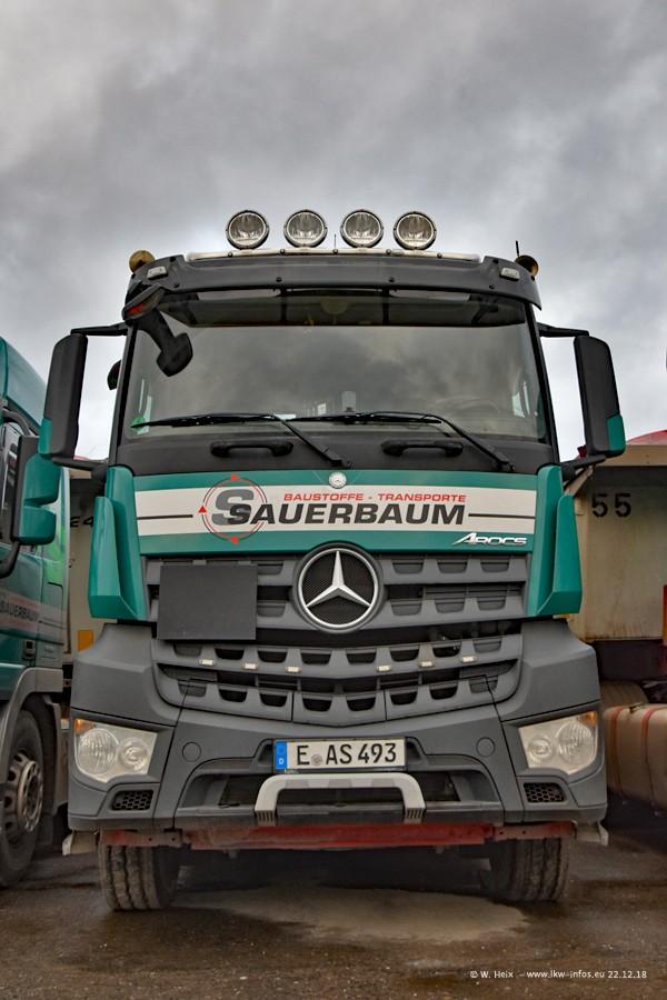20181222-Sauerbaum-00082.jpg