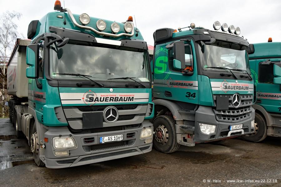 20181222-Sauerbaum-00085.jpg