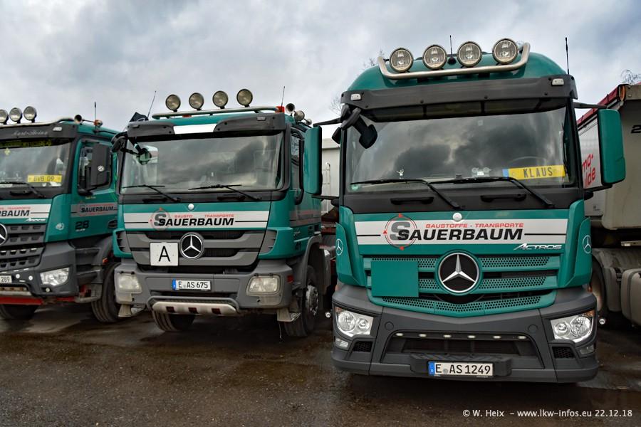 20181222-Sauerbaum-00088.jpg