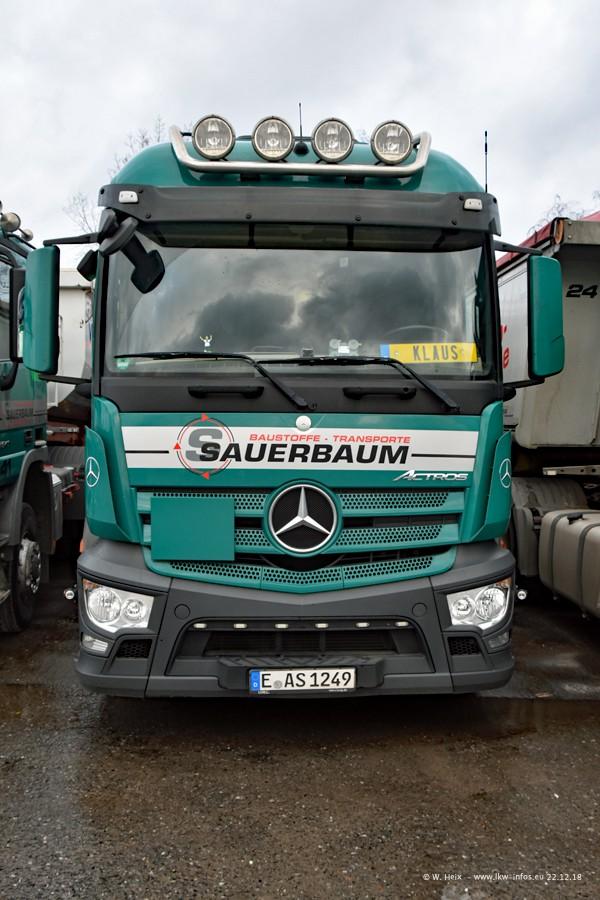 20181222-Sauerbaum-00089.jpg