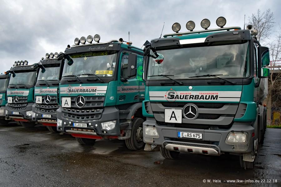 20181222-Sauerbaum-00091.jpg