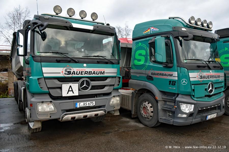 20181222-Sauerbaum-00093.jpg