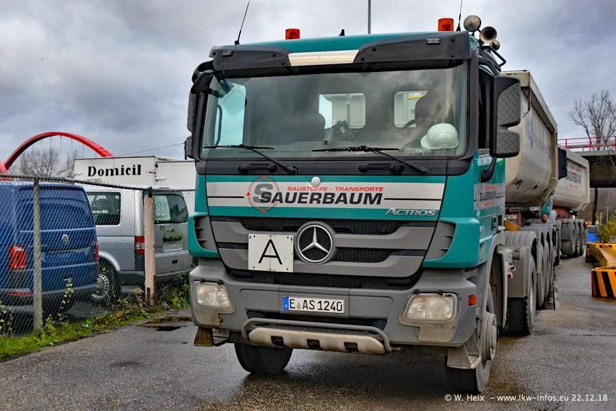 20181222-Sauerbaum-00099.jpg