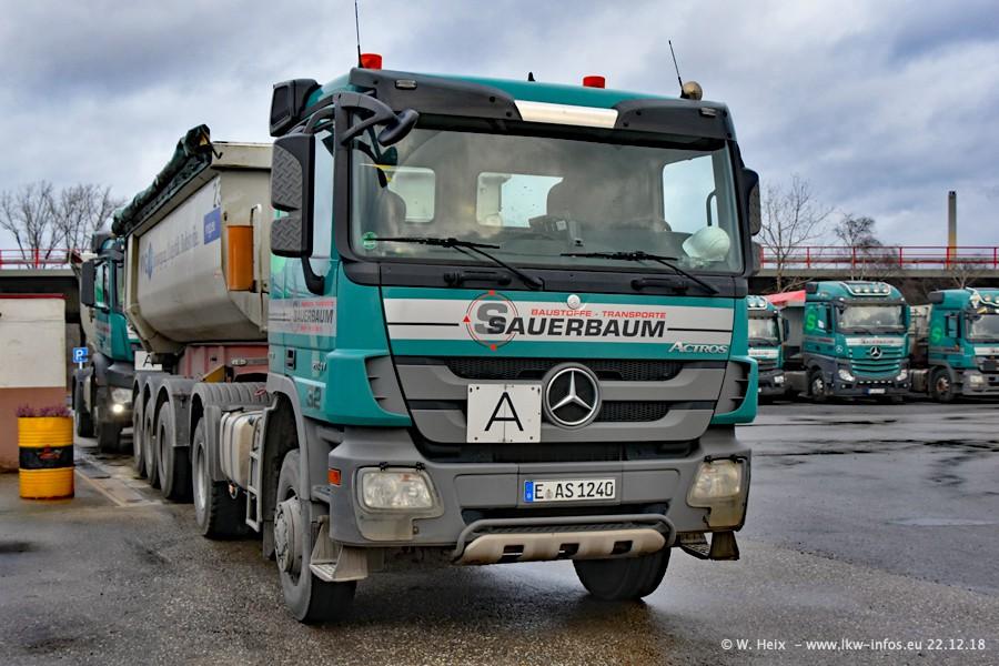 20181222-Sauerbaum-00100.jpg