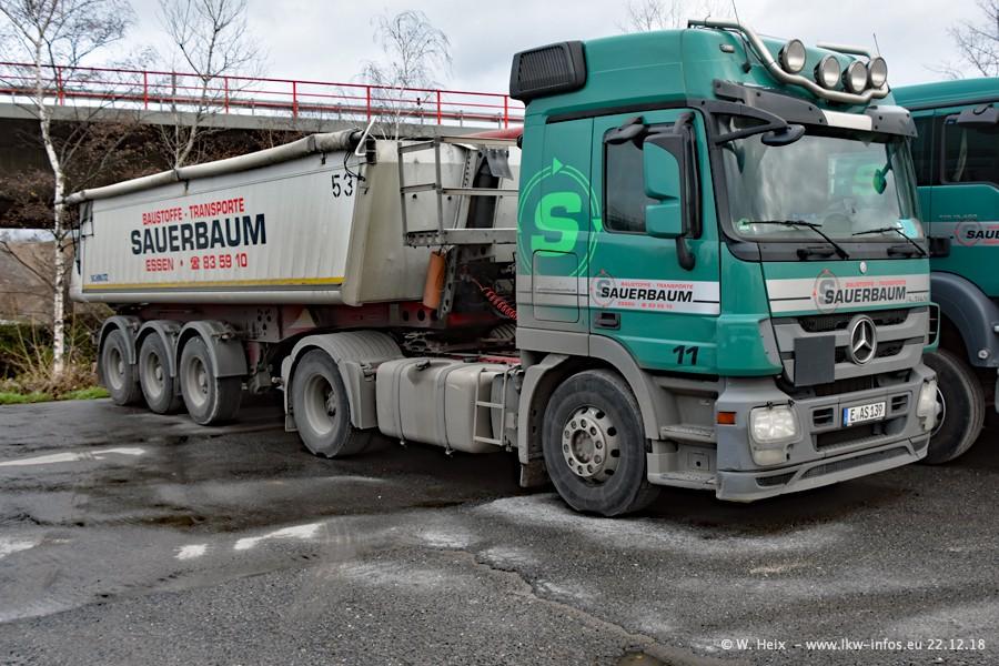 20181222-Sauerbaum-00111.jpg