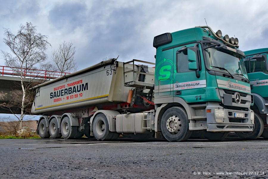 20181222-Sauerbaum-00113.jpg