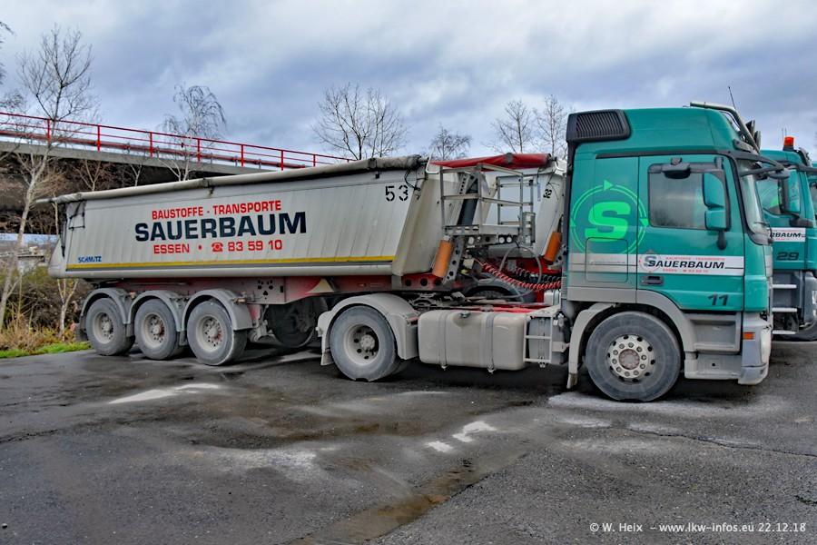20181222-Sauerbaum-00115.jpg