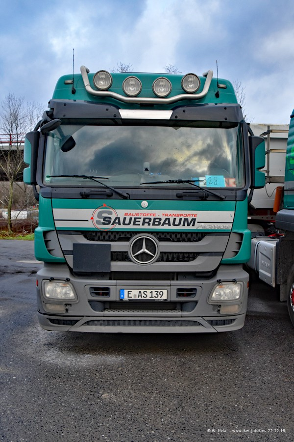20181222-Sauerbaum-00118.jpg