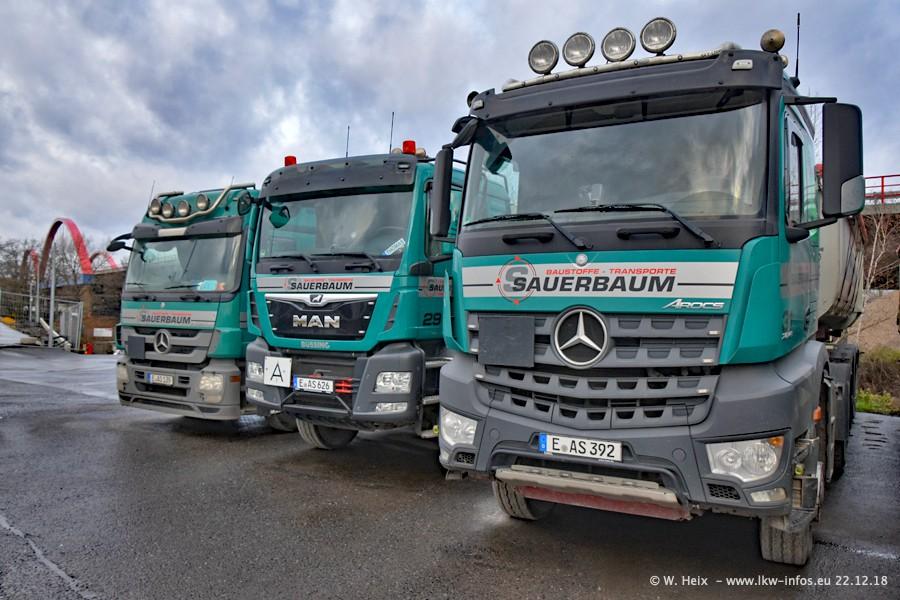 20181222-Sauerbaum-00127.jpg