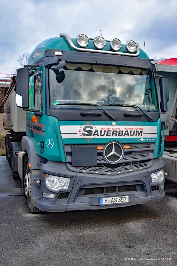 20181222-Sauerbaum-00129.jpg