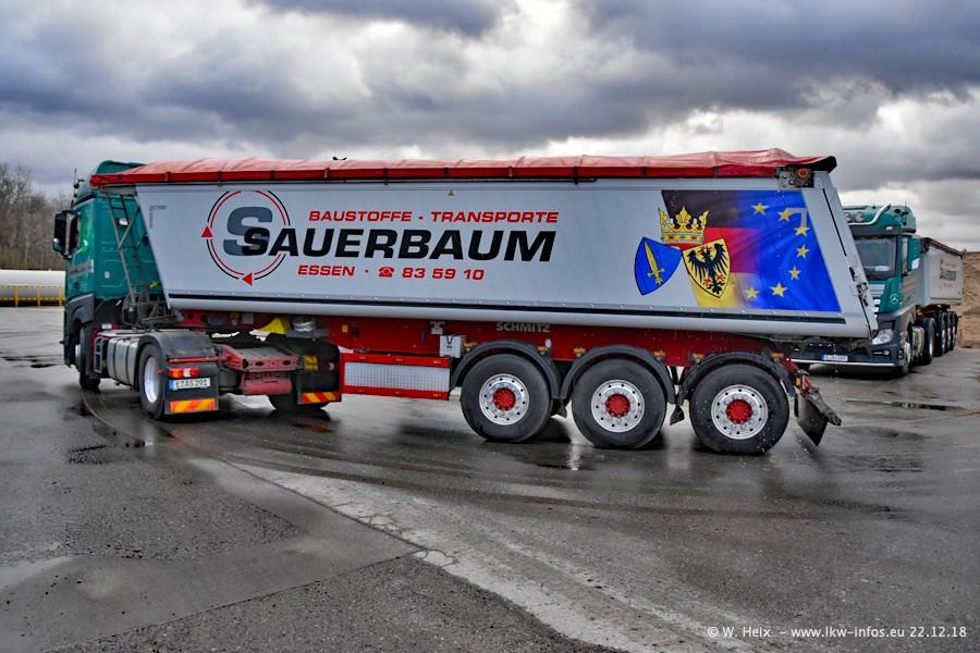 20181222-Sauerbaum-00140.jpg
